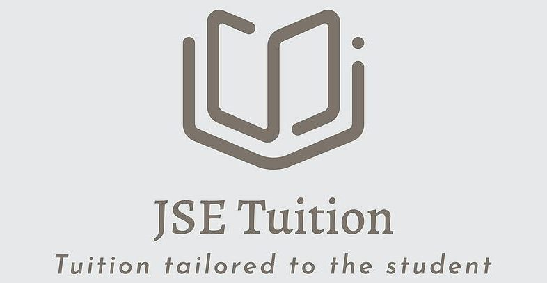 JSE Tuition